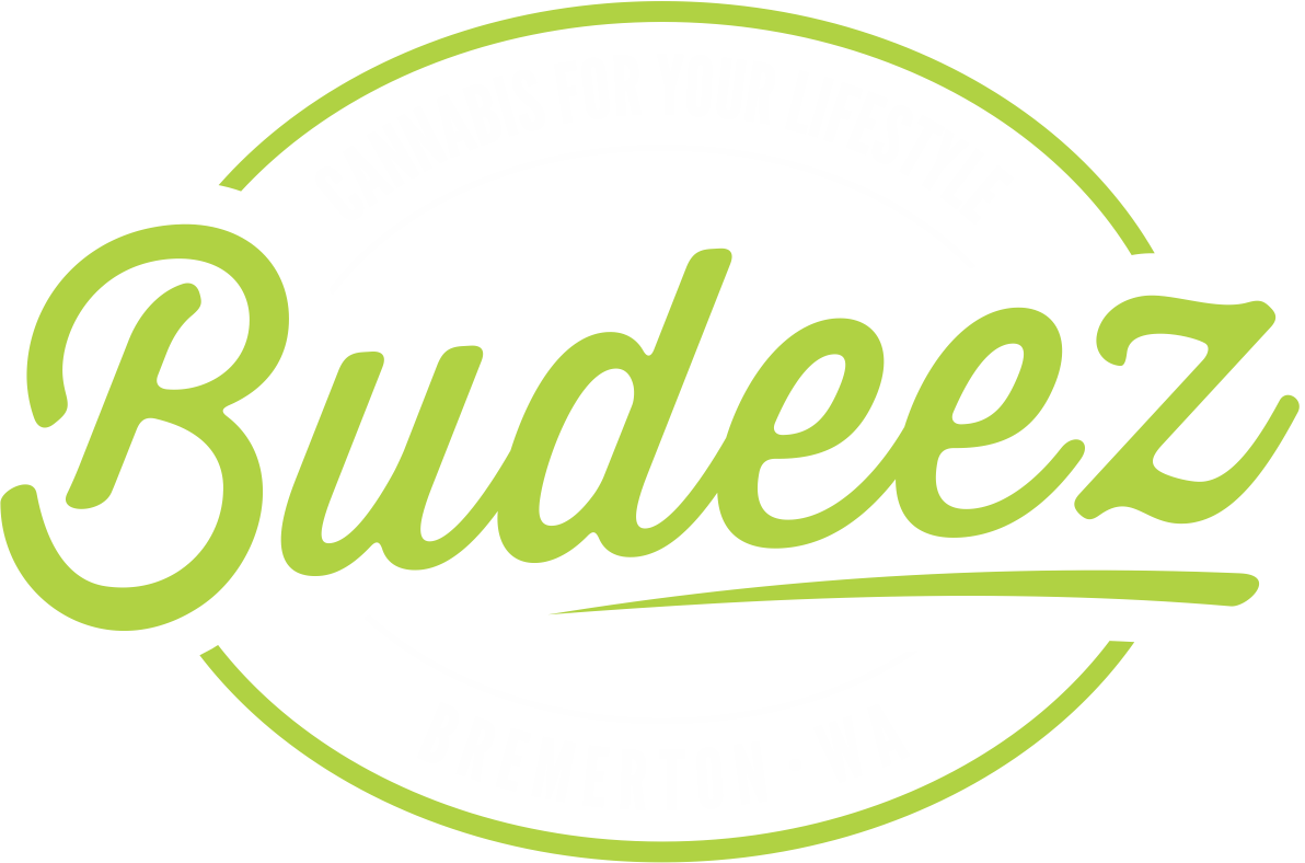 budeez_logo_r2_for_black_BG-1.png