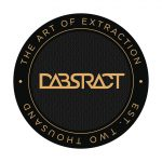 Dabstract concentrates premium quality with consumer first business model