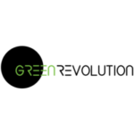 Green revolution has the best cannabis in WA state