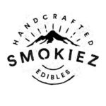 Smokiez handcrafted edibles made with high quality distillate and great prices at Budeez Marijuana Dispensary