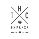 THC Express These rich and delicious edibles are decadent and made by a grandma using old-school marijuana butter. Every chocolate lovers dream.
