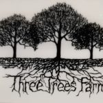 Three Trees Farms is affordable prices of marijuana and part of Rogue Raven Cannabis