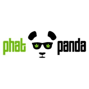 Phat Panda, Grow Op Farms, Budeez, Sativa, Indica, Hybrid, high THC, top shelf