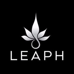 Leaph is making top shelf marijuana and cannabis products loaded with terpenes and trichomes