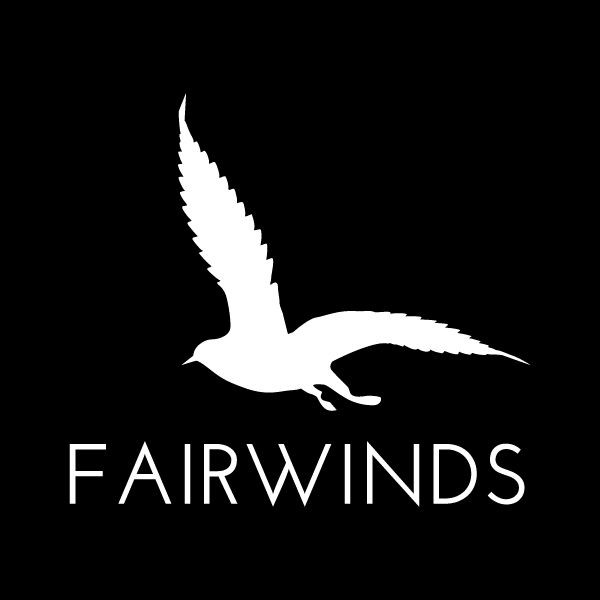 Fairwinds Cannabis with quality products at a great price