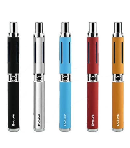 The best vape pens for cannabis oil to take a big hit at Budeez Marijuana Dispensary in Manette