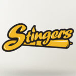 Stingers infused prerolls with cannabis derived terpenes