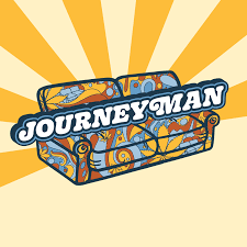 Journeyman jellies are the best cannabis edibles