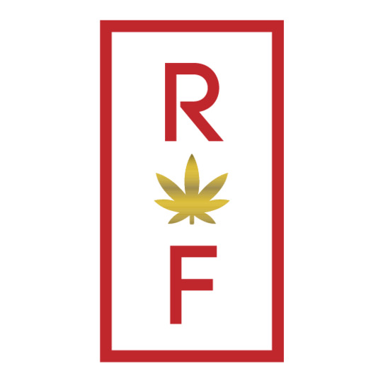 rochester farms grows cannabis in wa state from indica, sativa, hybrid and CBD strains